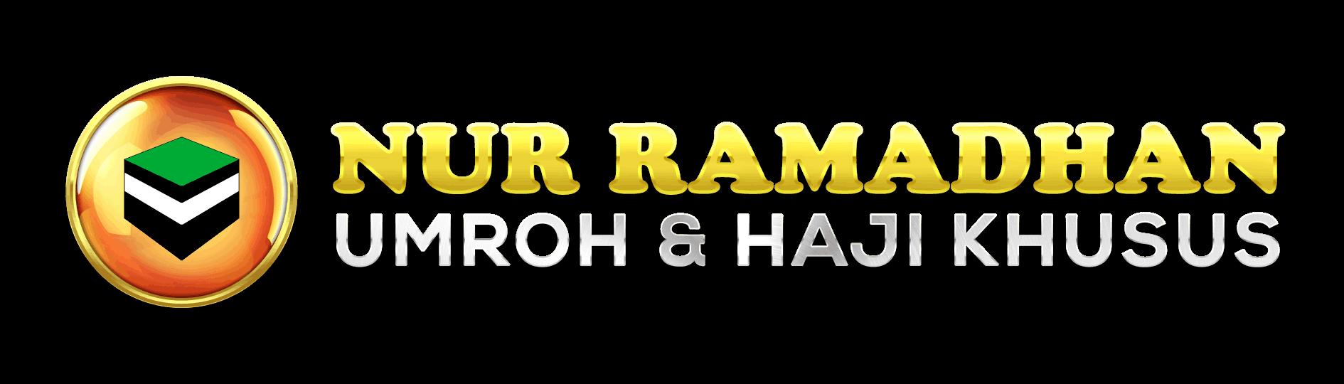 NUR RAMADHAN